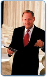 Carl Perdue - Senior Lawyers Committee of the Florida Bar