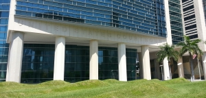 US District Court - Miami