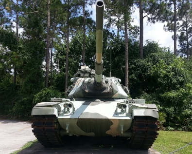 business litigation war tank lawsuit fight