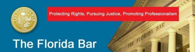 Florida Bar (00159860)