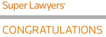 Assouline Berlowe - SuperLawyers Congratulations 2019 (00265885xA4579)
